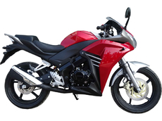 Мотоцикл Racer Skyway RC300CS