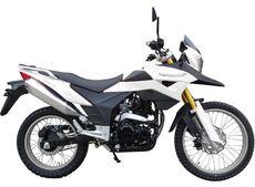 Мотоцикл Racer Ranger RC250-GY8А