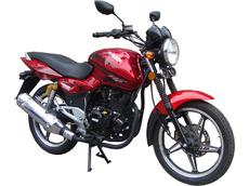 Мотоцикл Racer Magnum RC250-C5B